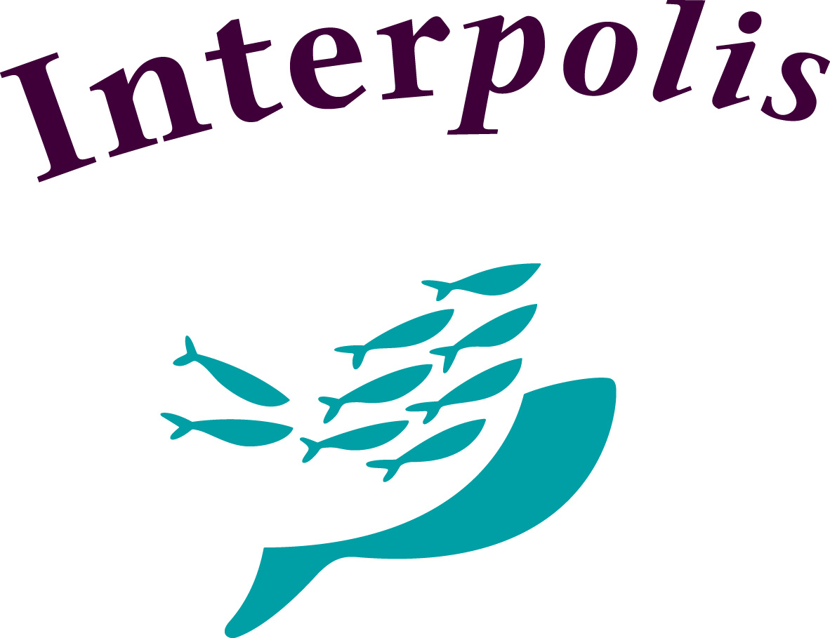https://annatommiemc.nl/wp-content/uploads/2016/01/Interpolis-logo.jpg